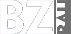 BZ-Bau Logo